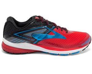 Brooks Ravenna 8 heren