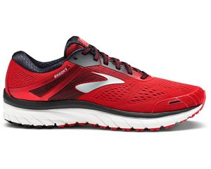 Brooks Adrenaline GTS 18 heren