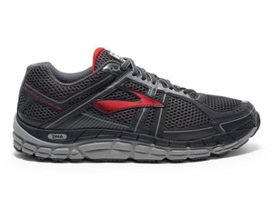 Brooks Addiction 12 heren