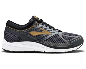 Brooks Addiction 13 (2E) heren
