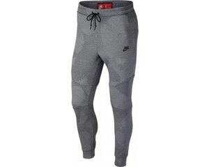 Nike Tech Fleece Jogger