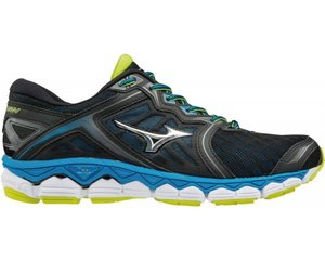 Mizuno Wave Sky heren
