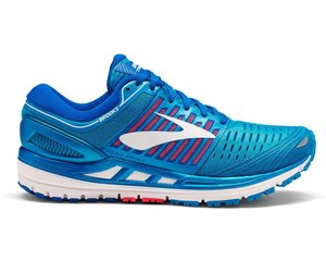 Brooks Transcend 5 dames