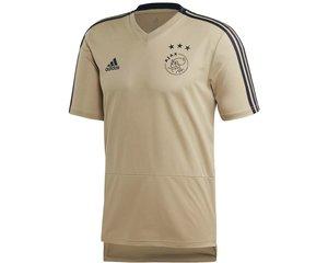 Adidas Ajax Trainingshirt 2018-2019