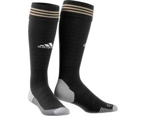 Adidas Ajax Uit sokken 2018-2019