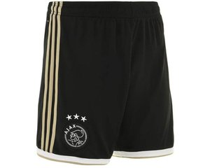 Adidas Ajax Uit Short kids 2018-2019