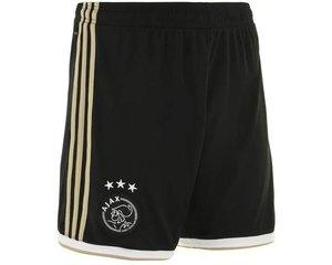 Adidas Ajax Uit Short kids 2018-2019