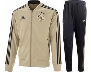Adidas Ajax Trainingspak 2018-2019