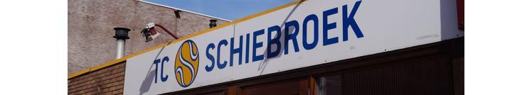 TC Schiebroek