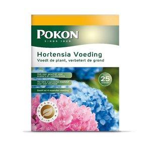 Pokon Hortensia Voeding 1 kg