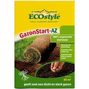 ECOstyle GazonStart AZ 1,8 kg