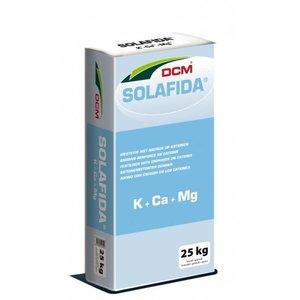 DCM Solafida 25 kg