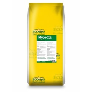 ECOstyle Myco-Haag micro 10 kg