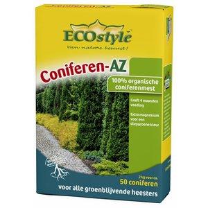 ECOstyle Coniferen-AZ 2 kg
