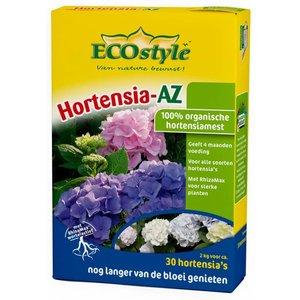 ECOstyle Hortensia-AZ 2 kg