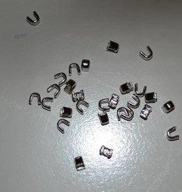 UTS06/05 stopper nikkel