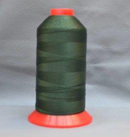 VDM 30/3 0012 12 Garen Bottiglia/Flessengroen
