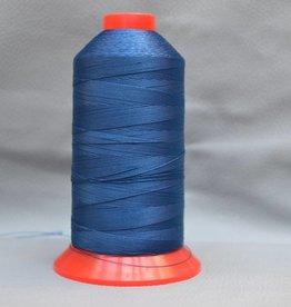 VDM 30/3 7200 7200 Garen Kobaltblauw