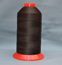 VDM 30/3 0308 308 Garen Cioccolato/Chocoladebruin