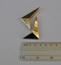 PFT 1092 ORCH C 3 Hoekjes goud