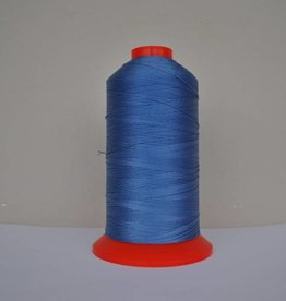 VDM 30/3 0667 667 Garen Blauw
