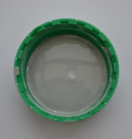 AR 6460/T 1284 Kantenverf 140ml lichtgrijs