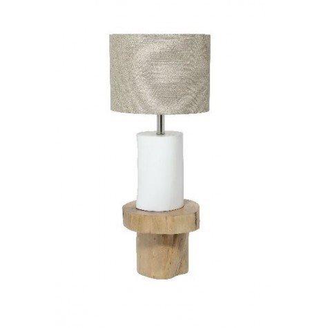 Davidi Design Boogy  tafellamp goedkoop