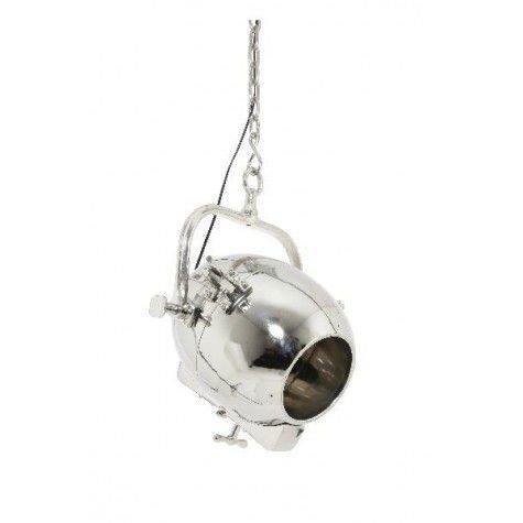 Davidi Design Tavey goedkope hanglamp Small