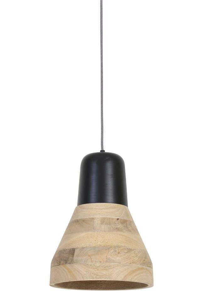 Davidi Design Alissa goedkope hanglamp