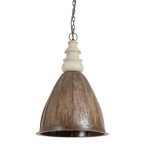 Davidi Design Seanna goedkope hanglamp