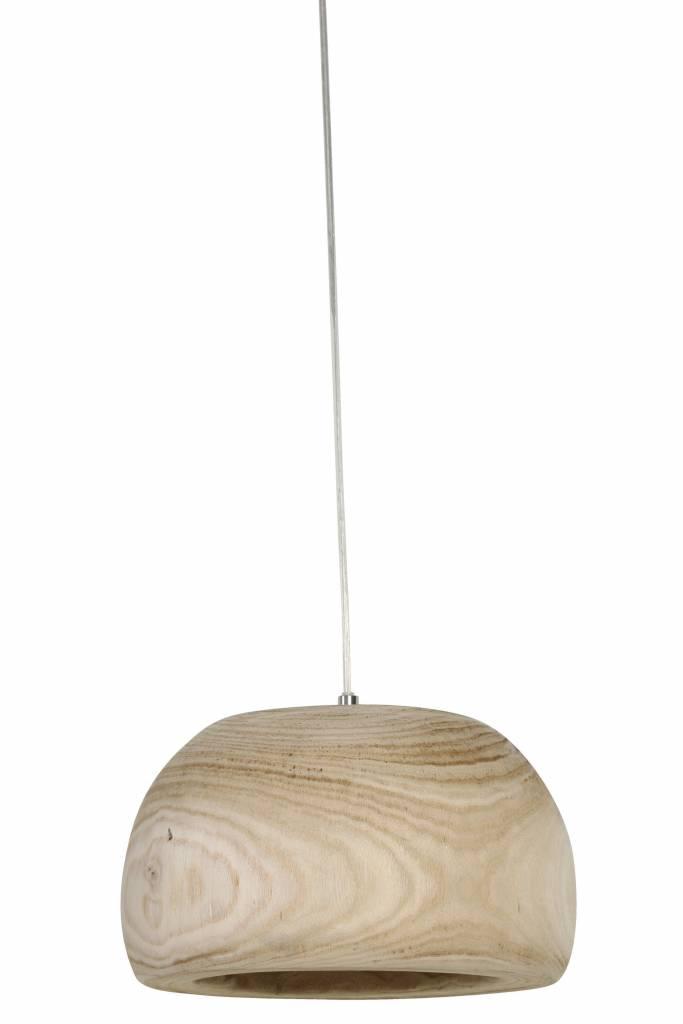 Davidi Design Siba goedkope hanglamp