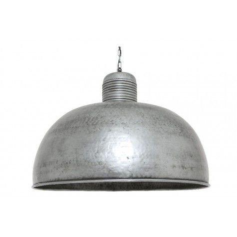Davidi Design Annabel goedkope hanglamp Zilver