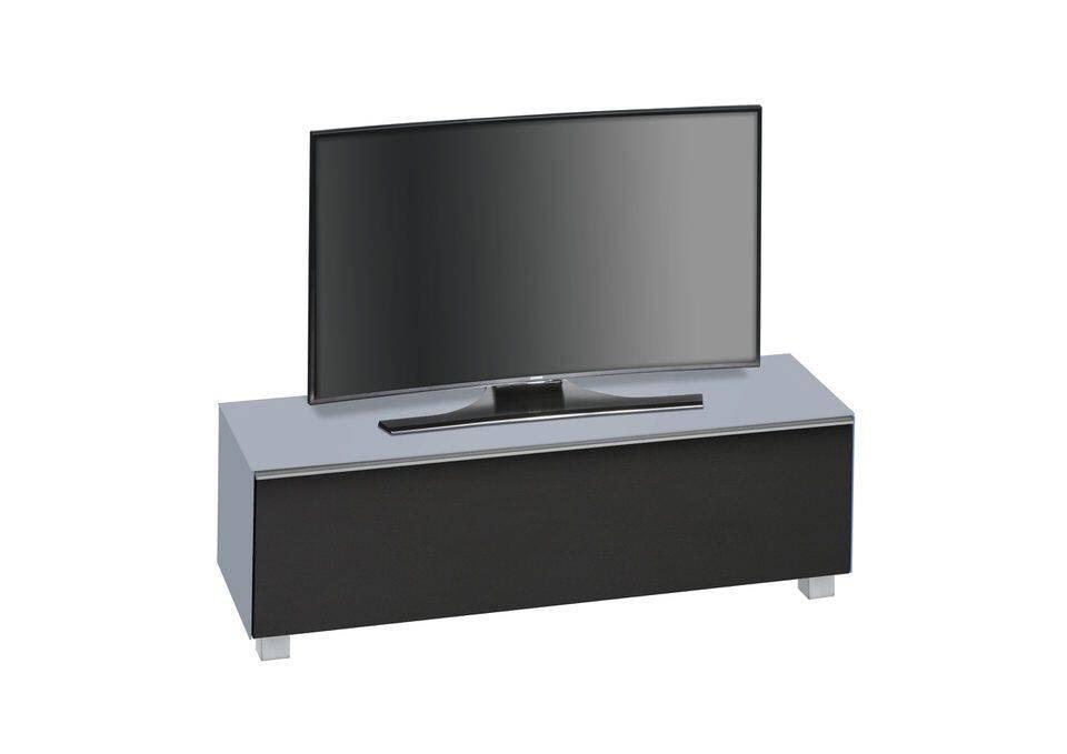 woonkamer Maja Moebel Fresh TV meubel Small Blauw