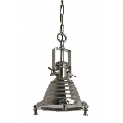 Davidi Design Nyborg goedkope hanglamp Small