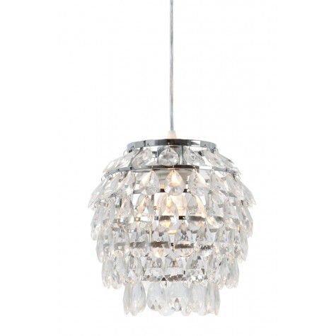 Davidi Design Odilia goedkope hanglamp Large