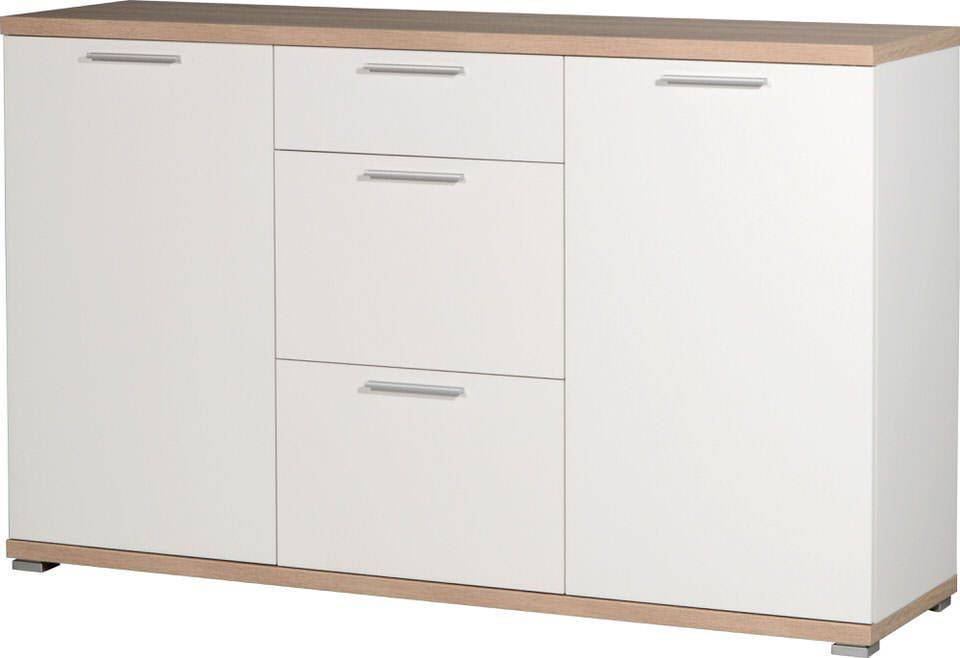 woonkamer Germania Top Dressoir Small