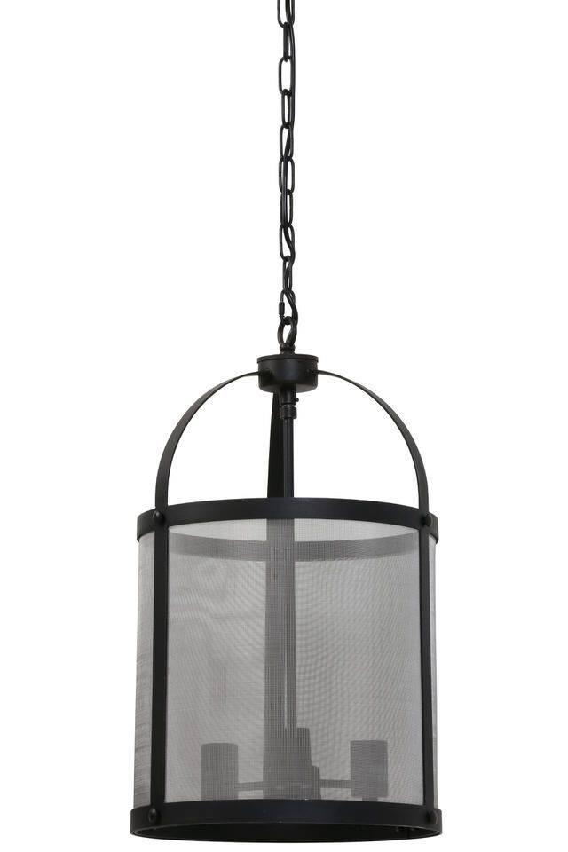 Davidi Design Lancelot goedkope hanglamp Small