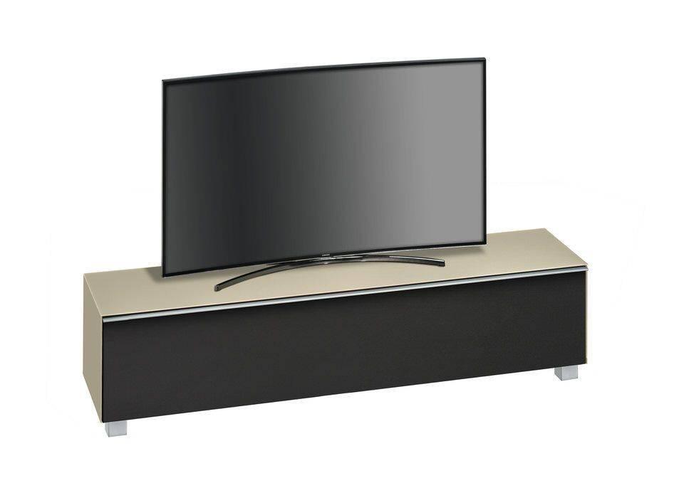 woonkamer Maja Moebel Fresh TV meubel Large Zand