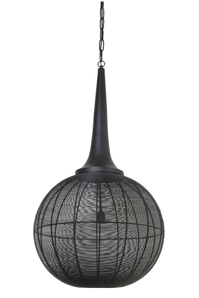 Davidi Design Adrienne goedkope hanglamp Large