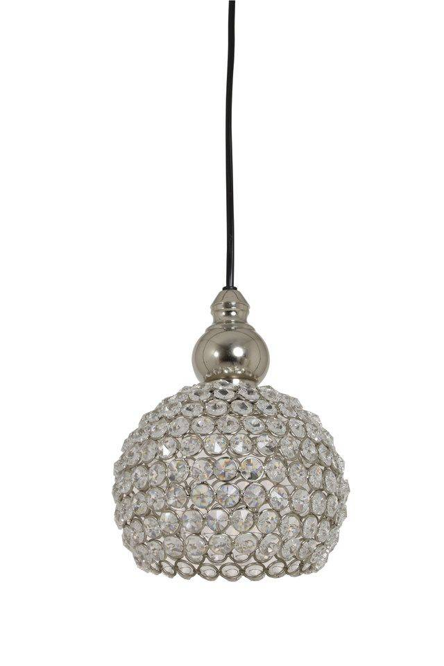 Davidi Design Eva goedkope hanglamp