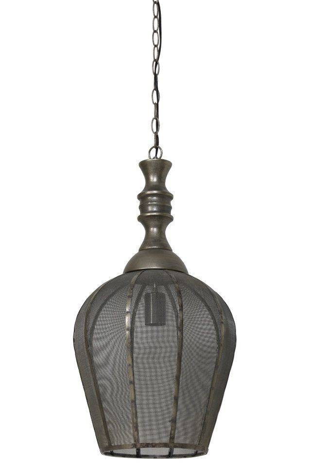 Davidi Design Sigrid goedkope hanglamp Outlet