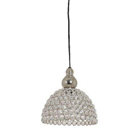 Davidi Design Eloise goedkope hanglamp