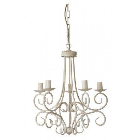 Davidi Design Graziella goedkope hanglamp