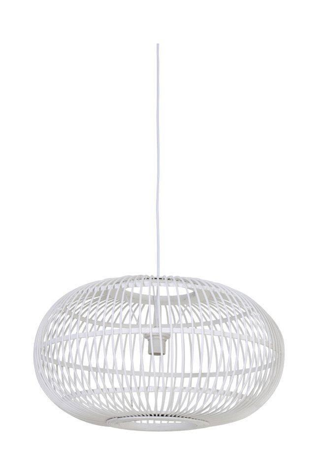 Davidi Design Mandy goedkope hanglamp Large