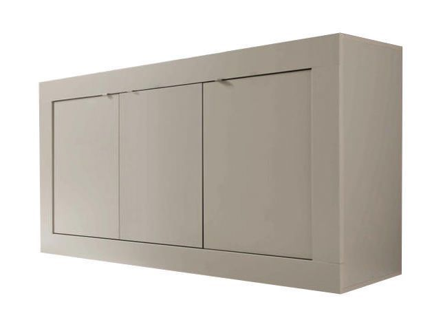 woonkamer Benvenuto Design Modena Dressoir Small Mat Beige