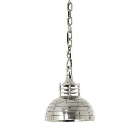Davidi Design Reagan goedkope hanglamp Small