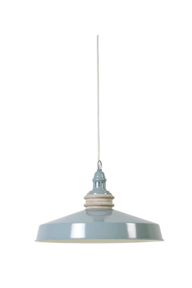 Davidi Design Aily goedkope hanglamp Groen
