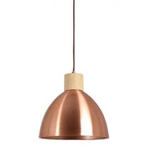 Davidi Design Consuela goedkope hanglamp