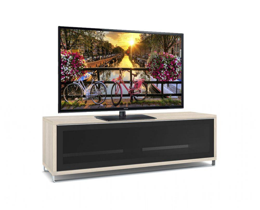 woonkamer Elmob Exclusive TV meubel Hickory