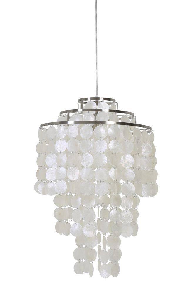 Davidi Design Tolero goedkope hanglamp Large